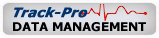 Track-Pro Data Management