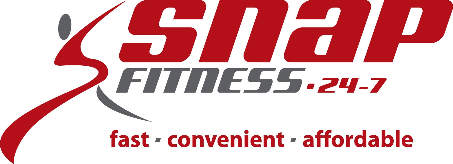 Snap Fitness Philips OnSite AED Package