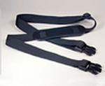 LifePak 1000 Replacement Shoulder Strap