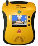 Defibtech LifeLine View AED Package